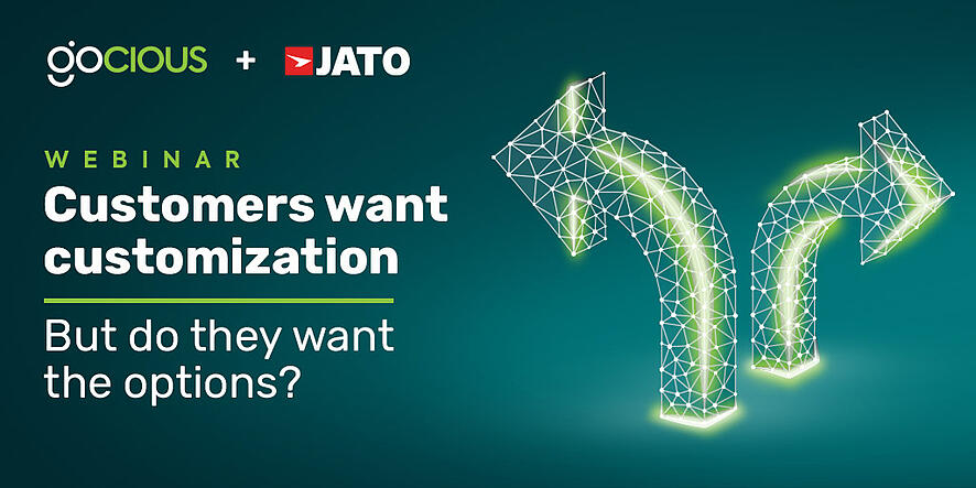 Gocious-Webinar-Customers-want-customization-but-do-they-want-options
