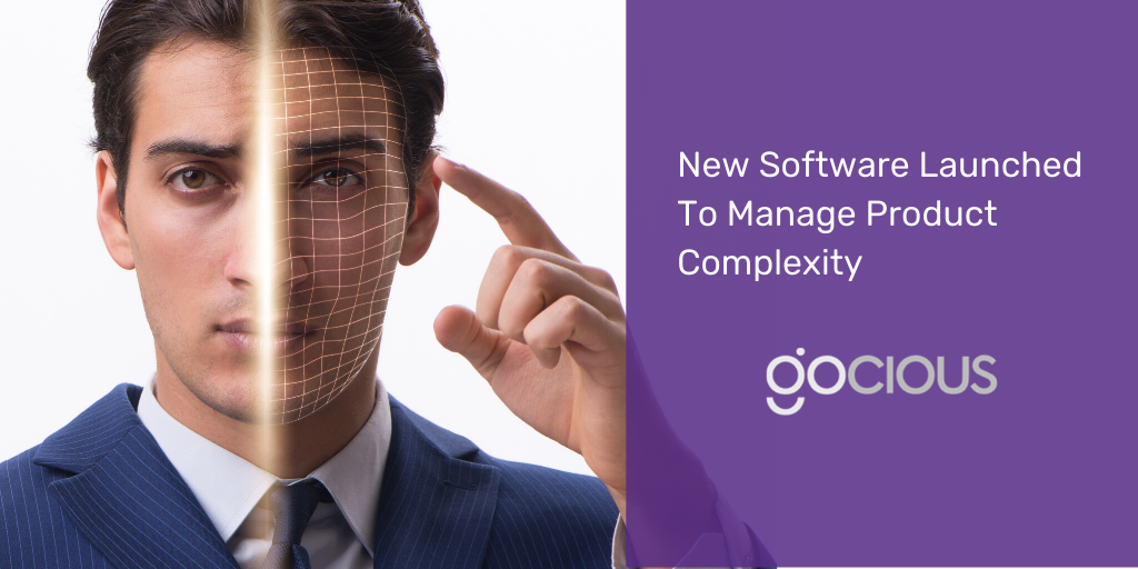 New Software Launched To Manage Product Complexity