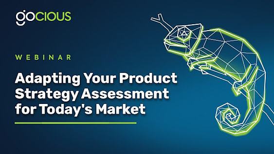 Webinar---adapt-product-strategy-assessmen-no-datet