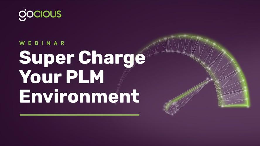Webinar-Header_1280x720---supercharge-your-PLM