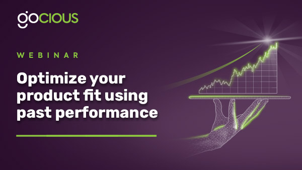 Webinar-Optmiaze-Your-Product-Fit_600x338