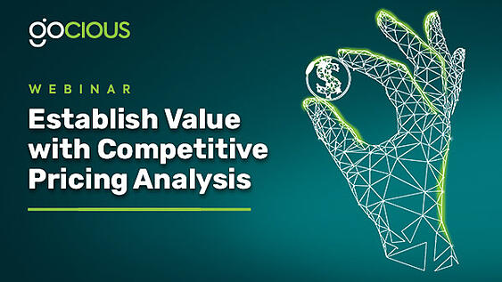 Webinar---value-with-comp-analysis_no-date