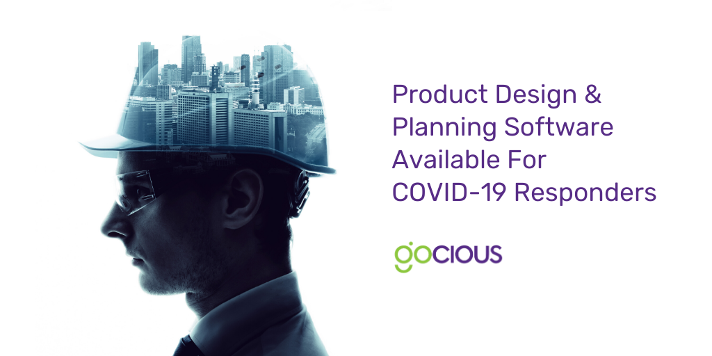 product_design_software