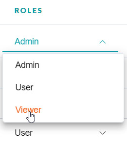 roles-viewer-1