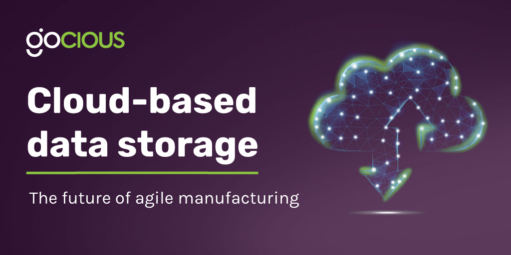 cloud_based_agile_manufacturing