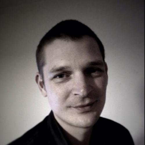 Simon Leyland